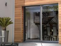 baie_coulissante-2RAILS-galerie-1