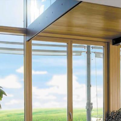 propose menuiseries r nover am nager isoler s curiser ou d corer votre maison. Black Bedroom Furniture Sets. Home Design Ideas