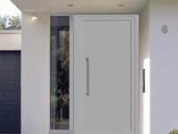 porte-entree-PVC-galerie-4