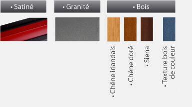 porte-entree-PVC-textures