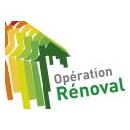 Opération Renoval