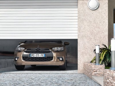 homepage-feature-porte-de-garage-enroulable