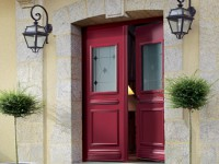 porte-entree-ALU-galerie-4