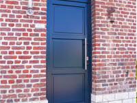 porte-entree-PVC-galerie-1