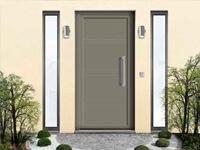 porte-entree-PVC-galerie-3