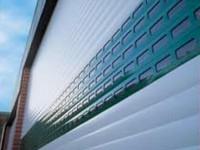 porte-garage-ENROULABLE-galerie-2