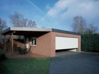 porte-garage-ENROULABLE-galerie-4