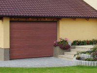 porte-garage-SECTIONNELLE-galerie-1