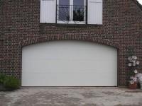 porte-garage-SECTIONNELLE-galerie-5