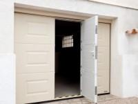 porte-garage-SECTIONNELLE-galerie-6