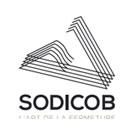Sodicob