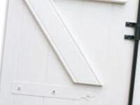 volet_battant-PVC-galerie-6