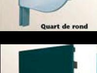 volet_roulant-ALU-galerie-2