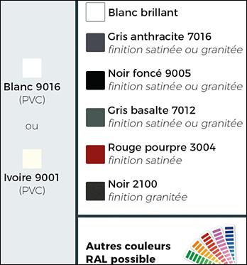 pvc_alu_couleur